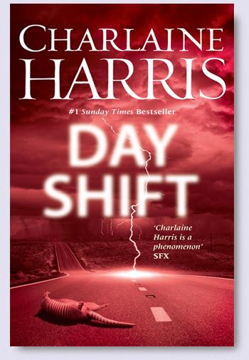 HarrisC-MT2-DayShiftUKHC-Blog