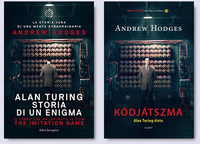 HodgesA-AlanTuringTheEnigmaTIG-HUIT-Blog