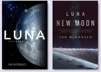 McDonald-Luna1-NewMoon-Blog