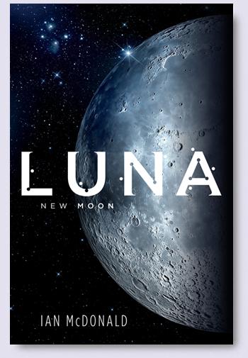 McDonald-Luna1-NewMoonUK-Blog