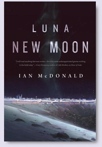 McDonald-Luna1-NewMoonUS-Blog