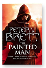 painted-man-pb-thumb