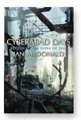 cyberad-days-us-thumb