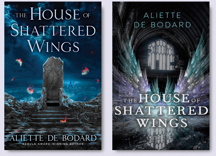 deBodard-HouseOfShatteredWings-Blog