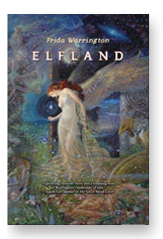 elfland-thumb