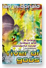 river-of-gods-thumb