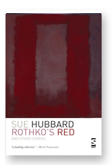 rothkos-red-thumb