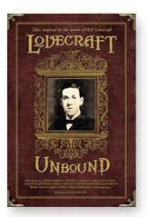 lovecraft_unbound_thumb