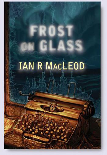 MacLeodIR-FrostOnGlass-Blog