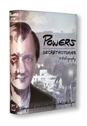 secret histories