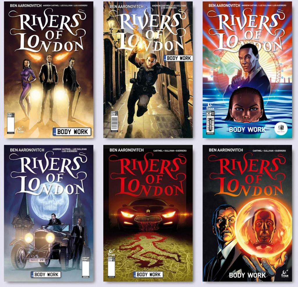 RiversOfLondon-BodyWorkSeries-Blog