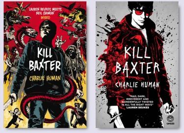 Human-KillBaxter-Blog