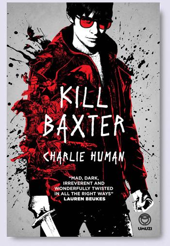 Human-KillBaxterSA-Blog