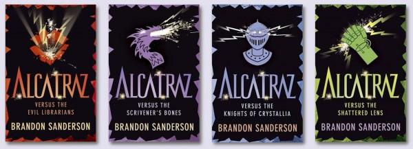 Sanderson-Alcatraz-1to4