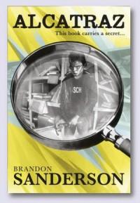 Sanderson-Alcatraz-OmnibusUK-Blog