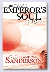 Sanderson-EmperorsSoulUK-Blog