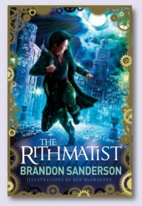 Sanderson-RithmatistUK-Blog