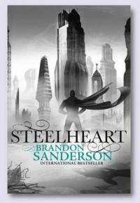 Sanderson-SteelheartUK-Blog