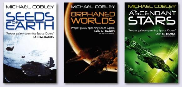 Cobley-Series-Shadow