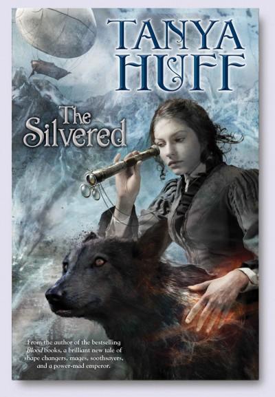 Huff-Silvered-Blog