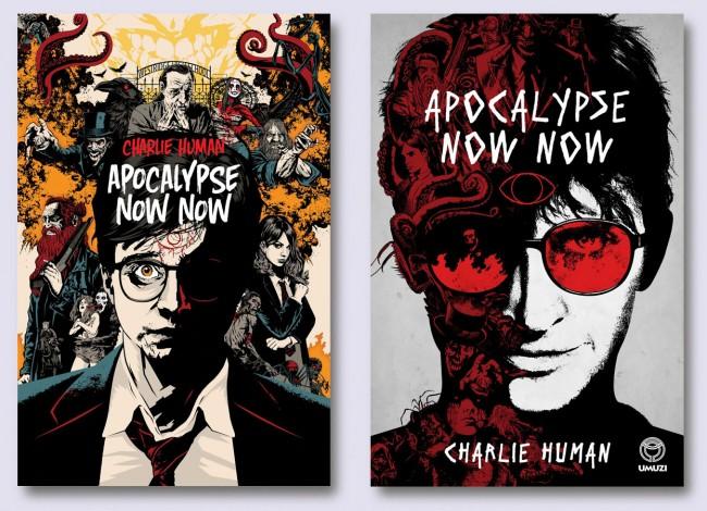 Human-ApocalypseNowNow-UK&SA-Blog
