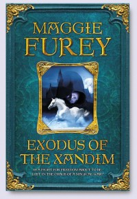 Furey-ExodusOfTheXandem-Blog