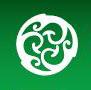MythopoeicSociety-Logo