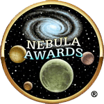 NebulaAward-Logo