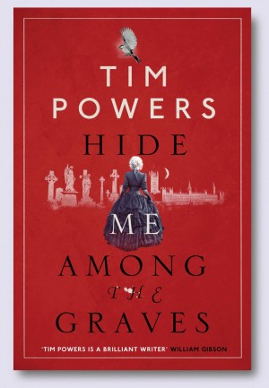 Powers-HideMeAmongTheGraves-Blog