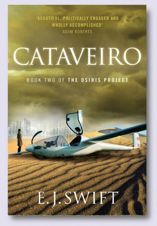 Swift-Cataveiro-UK-Blog