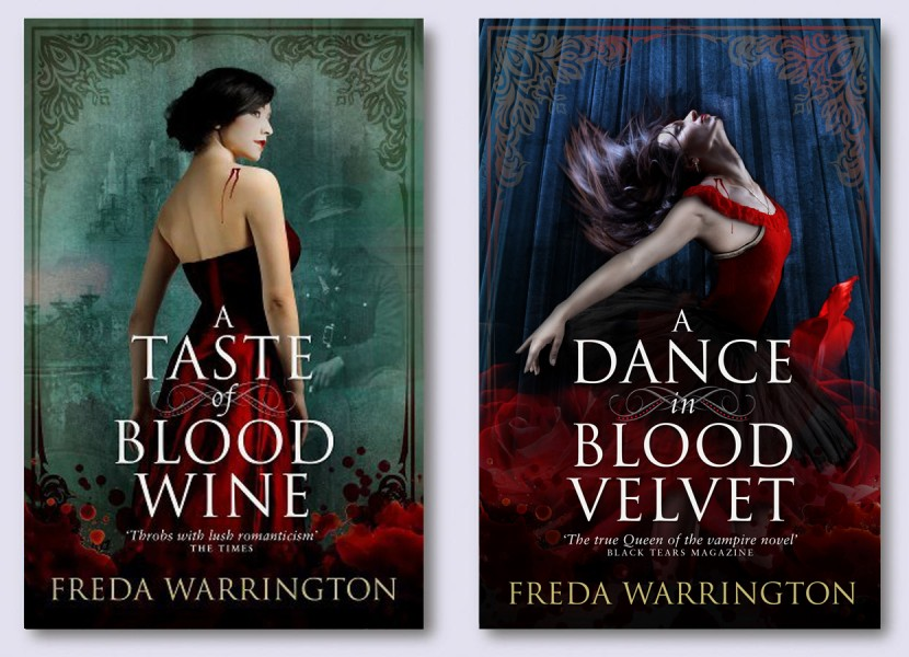 Warrington-BloodWine1&2-Blog