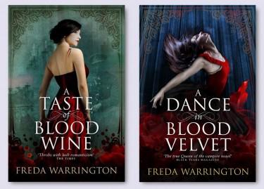 Warrington-BloodWine1&2-Blog