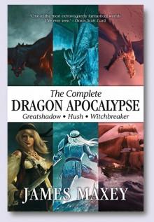Maxey-CompleteDragonApocalypse-Blog