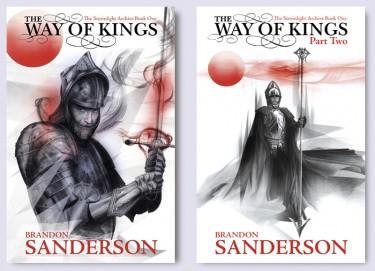 Sanderson-SA1-WayOfKings-Blog