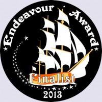 2013 Endeavour FINALIST Web
