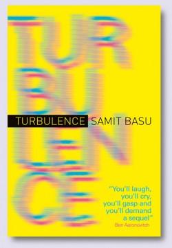 Basu-T1-Turbulence-Blog