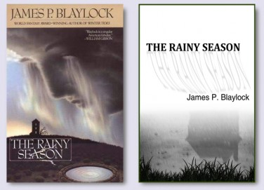 Blaylock-RainySeason-Blog