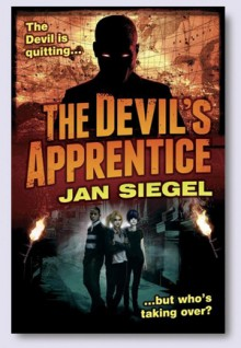 Siegel-DevilsApprentice-Blog