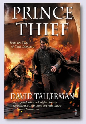 Tallerman-ED3-PrinceThief-Blog