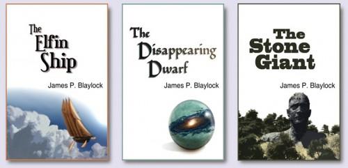 Blaylock-Cheeser-JABeBook-Blog