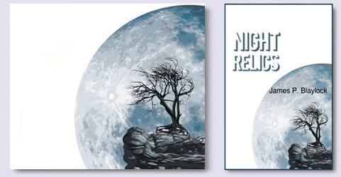 Blaylock-NightRelicsJAB-Art&Cover-Blog