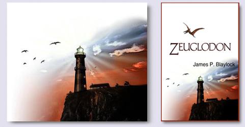 Blaylock-ZeuglodonJAB-Art&Cover-Blog