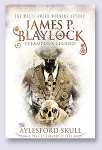 BlaylockJP-AylesfordSkull-Blog