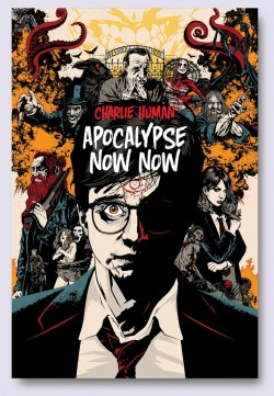 Human-ApocalypseNowNow-Blog