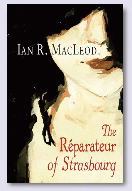 MacLeod-ReparateurOfStrasbourg-Blog