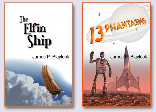 Blaylock-WFCeBookPromotionCovers
