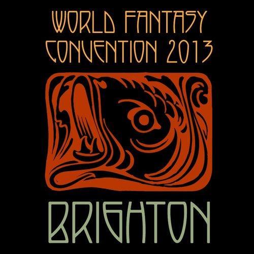 WFC2013-Brighton