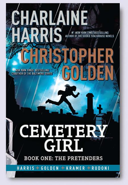 Harris&Golden-CG1-PretendersUK