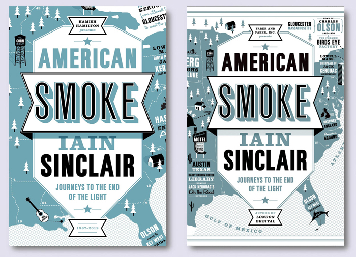 Sinclair-AmericanSmoke-Blog