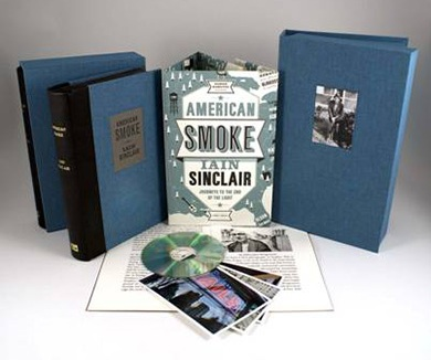 Sinclair-AmericanSmoke-Ltd